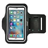 iPhone-6-Plus--iPhone-6S-Plus-Armband-Nancys-shop-Premium-Exercise-Sports-Easy-Fitting-Slim-ScratchResistant-R