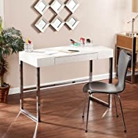 Reptile Contemporary Desk