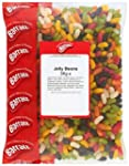 Barratts Jelly Beans 3 Kg