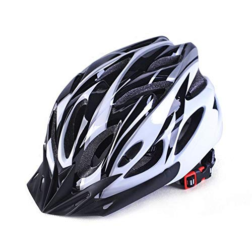2019 New Ultra-Light Safety Sports Bike Helmet Road Bicycle Helmet Mountain Bike MTB Racing Cycling 18 Hole Helmet