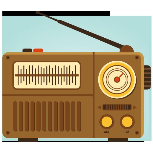 Radio Fm Stations Online