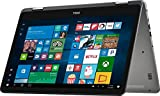 Dell Inspiron 17 7000 2-in-1 7773 (I7773-7701GRY-PUS)