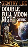 Double Full Moon Night