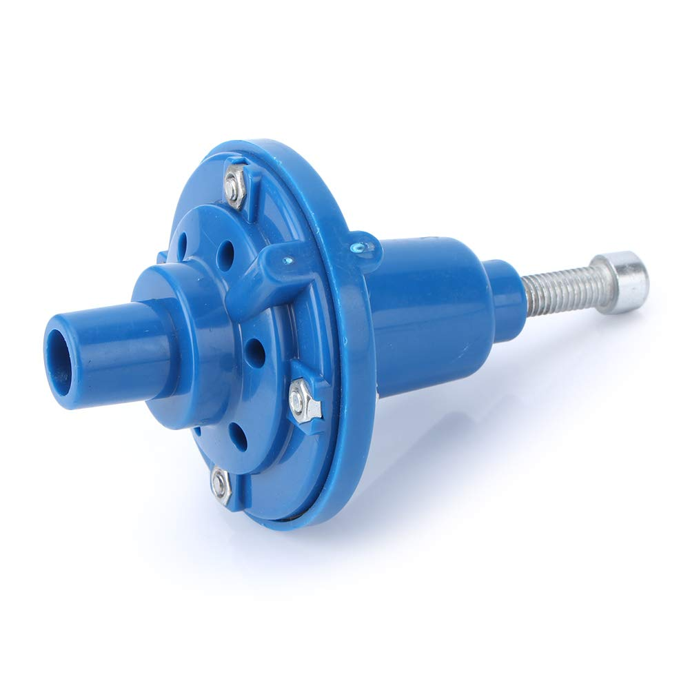 GZYF Vacuum Pressure Milking Regulator Valve Milking Machine Part