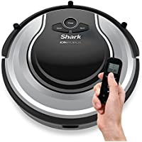 Shark ION ROBOT 720 Robotic Vacuum with Optional Scheduled Cleaning