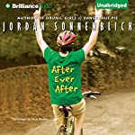 After Ever After | Jordan Sonnenblick