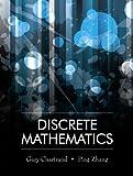 Discrete Mathematics 1st Edition