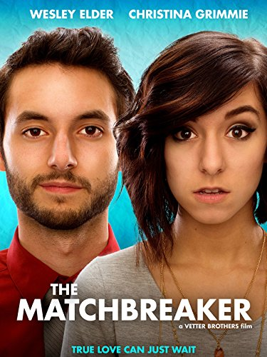The Matchbreaker ()