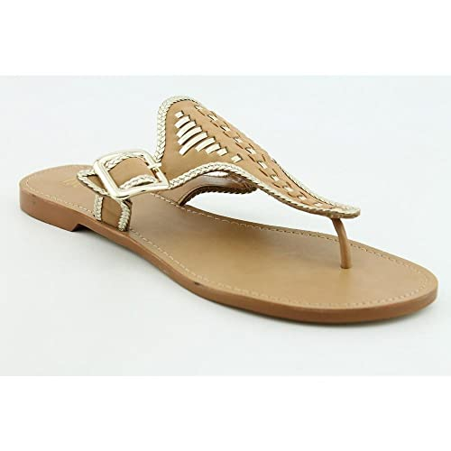 372573a49 Style   Co Women s Paycee Open Toe Sandals  Amazon.ca  Shoes   Handbags