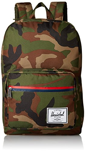 Herschel Supply Co Backpack Woodland product image