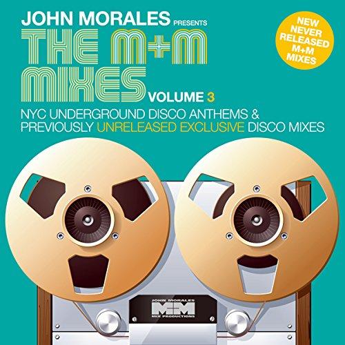 The-MM-mixes-vol3-part-1