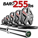 by XMark Fitness (73)Buy new:   $143.00