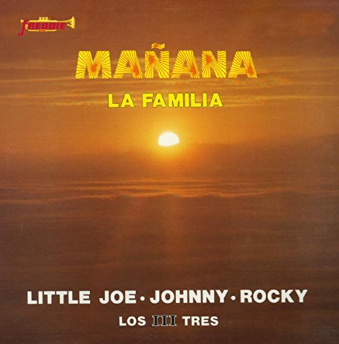 ... Mañana (Grabación Original Rem.