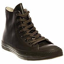 Converse Unisex Chuck Taylor Rubber Rain Boot Sneaker Pineneedle Green / M3.5, W5.5 / M