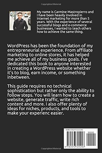 WordPress-Guide-Make-A-Website-Earn-Money-Build-A-WordPress-Website-To-Blog-And-Create-Passive-Income