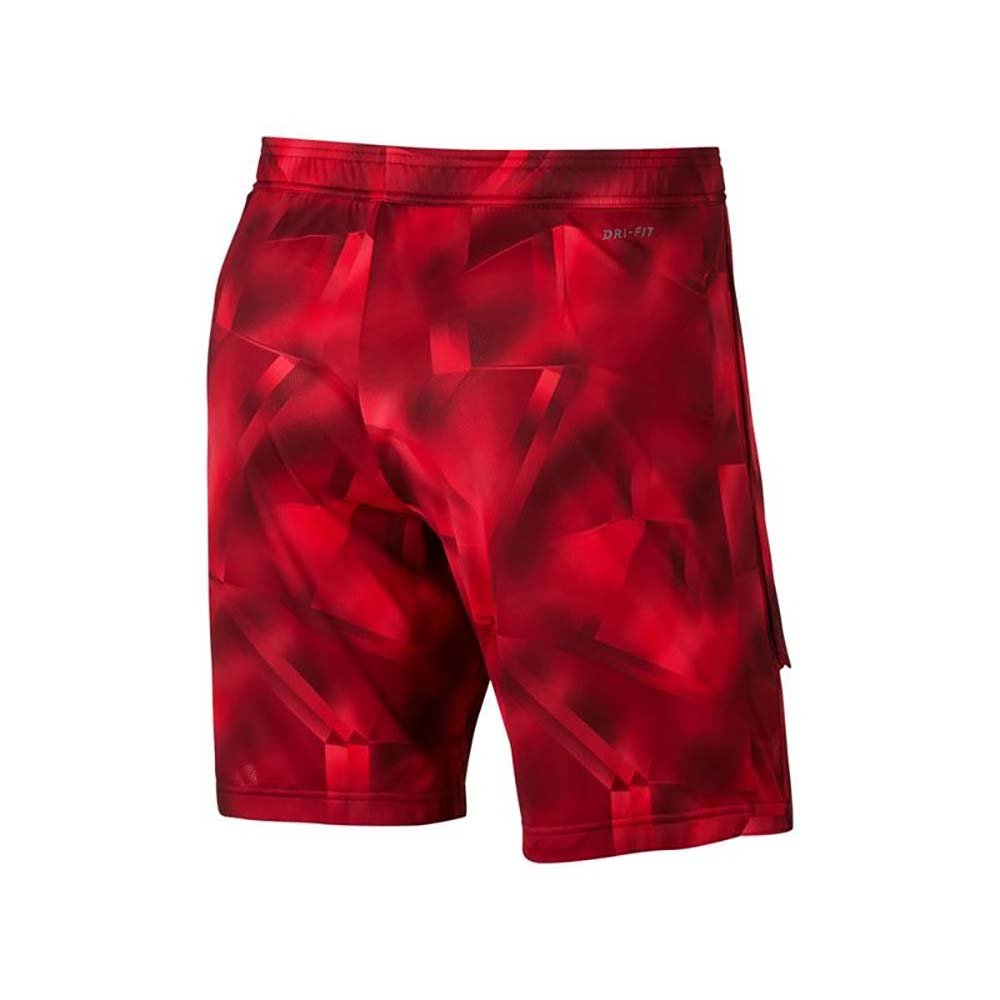 Red nike dri fit shorts jpg 1000x1000 Red nike dri fit shorts 9d879e51a
