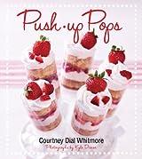 Push Up Pops