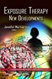 Exposure Therapy, Jennifer Murray, 1619425025