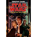 Vision of the Future: Star Wars (The Hand of Thrawn): Book II | Livre audio Auteur(s) : Timothy Zahn Narrateur(s) : Marc Thompson