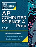 Princeton Review AP Computer Science A