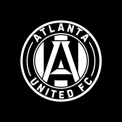Atlanta United Kit Kit For Atlanta United