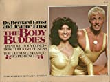 The Body Buddies, Bernard Ernst and Jeanne Ernst, 0020587503