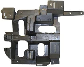 CHEVROLET CAR BODY PANEL MOUNTING HOLDER CLIPS
