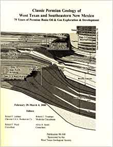 Petroleum Geology of SE Asia