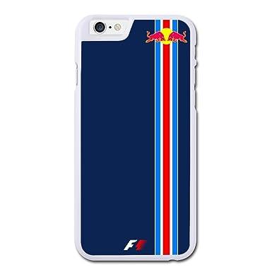 f1 iphone 6s case
