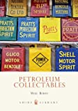 Petroleum Collectables, Mike Berry, 0747805954