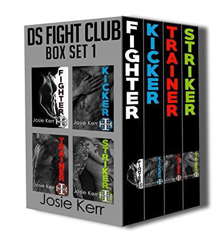 ds-fight-club-box-set-volumes-0-3