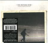 The Vietnam War - A Film By Ken Burns & Lynn Novick:  Original Score [2 CD]