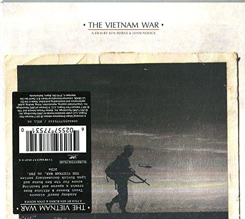 The-Vietnam-War-A-Film-By-Ken-Burns-Lynn-Novick-Original-Score-2-CD