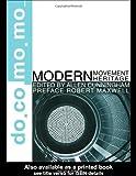 Modern Movement Heritage, , 0419232303