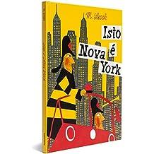 Nova York- Coleção Isto É
