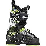 Dalbello Men's KR Fusion Ski Boots / Black/White / Mondo Point 30.5
