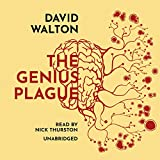 Bargain Audio Book - The Genius Plague