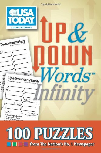 usa-today-up-down-words-infinity-100-puzzles-from-the-nations-no-1-newspaper-usa-today-puzzles