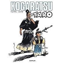 Kogaratsu 13 : Taro