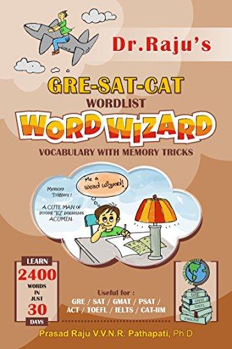 Wordlist download barrons mnemonics epub