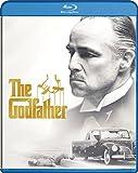 The Godfather [Blu-ray]