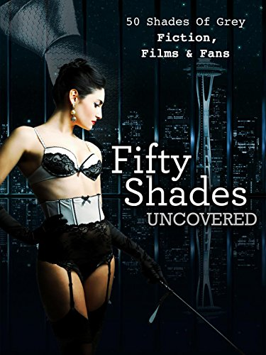 fifty-shades-uncovered