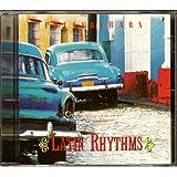 Pottery Barn - Latin Rhythms
