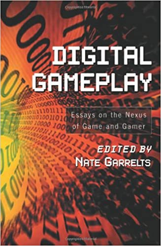 Creative Digital Essays You Can Use In Your Classroom Rudolf Jabre   Zoya Sakr Jabre