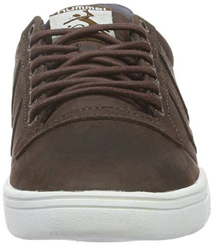 Inf arbre Stadil Hml Hiver Sneaker Bas TXg8q6