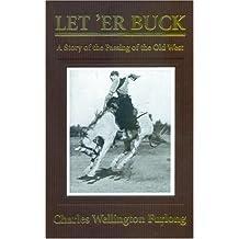 Let Er Buck