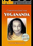Conversazioni con Yogananda (Ricerca interiore)