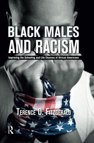 Terence Fitzgerald Publication