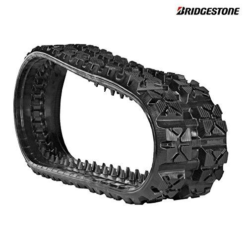 Bridgestone Tires Reviews - 1