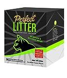 Perfect Litter Wellness Indicator (4 lb)